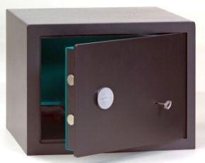 Juwel Elegance 6230 sleutel-0