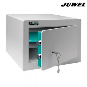 Juwel kluis 7213-0