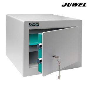 Juwel kluis 7226-0