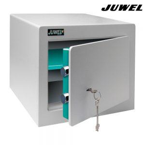 Juwel kluis 7236-0