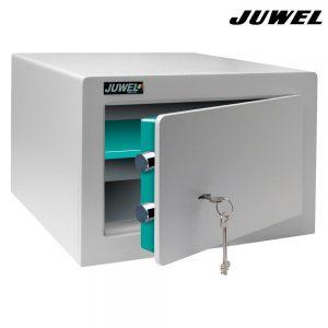 Juwel kluis 7266-0