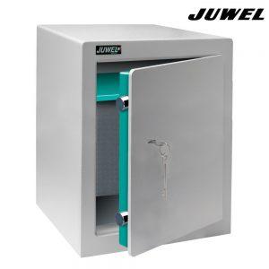 Juwel kluis 7276-0
