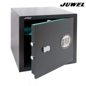 Juwel Elegance 6240 sleutel-0