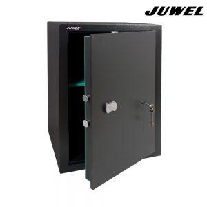 Juwel Elegance 6250 sleutel-0