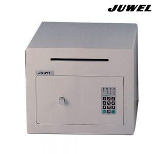 Juwel afstortkluis 6824