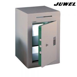 Juwel afstortkluis 6874-0