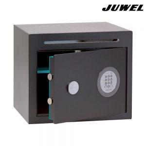 Juwel 6242 Deposit