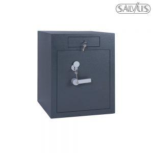 Salvus HS66 sleutelslot