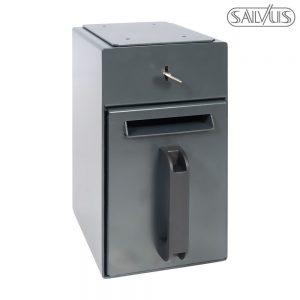 Salvus Kassakluis 7701 sleutelslot