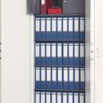 Sistec archiefkast TS 4-0