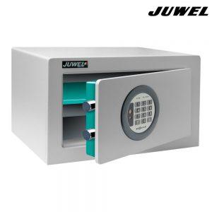 Juwel 7613 elektronisch slot