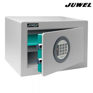 Juwel 7623 elektronisch slot