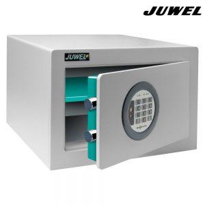 Juwel 7626 kluis