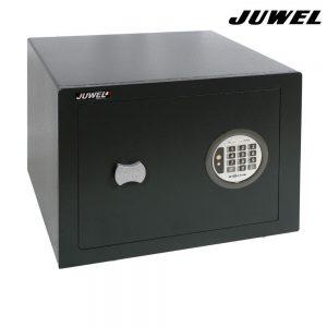 Juwel Elegance 6230/31