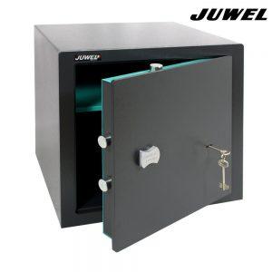 Juwel Elegance kluis 6240