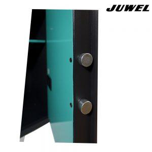 Juwel Elegance 6250/51
