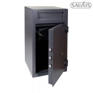 Salvus Monopoli 2 elektronisch slot