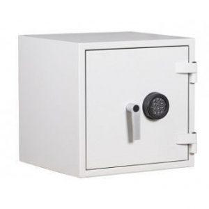 DRS Combi-Fire 2 elektronisch slot