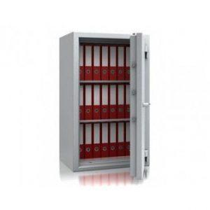 DRS Combi-Fire 4 elektronisch slot