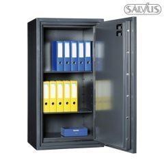 Salvus Bologna 165 met elektronisch slot