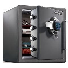 Master Lock LTW123GTC Brandkast
