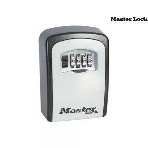 Master lock Keysafe 5401D