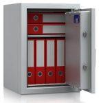 DRS Prisma I/2 Elektronisch slot