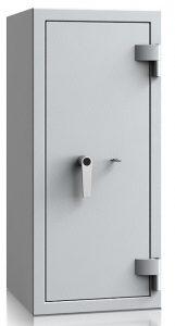 DRS Prisma I/4 Elektronisch slot