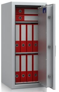 DRS Prisma I/5 Elektronisch slot