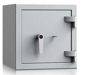 DRS Prisma II/1 elektronisch slot