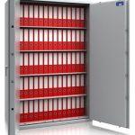 DRS Prisma II/15 elektronisch slot