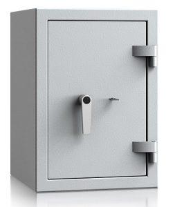 DRS Prisma II/2 elektronisch slot