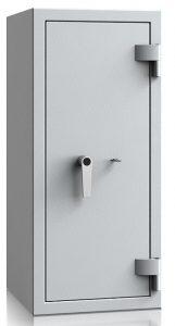 DRS Prisma II/4 elektronisch slot