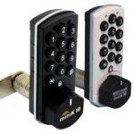 MiniK10 Elektronisch lockerslot-2701