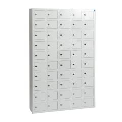 50-vaks mini Lockers HFS 50