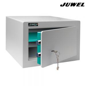 Juwel 7213 sleutelslot