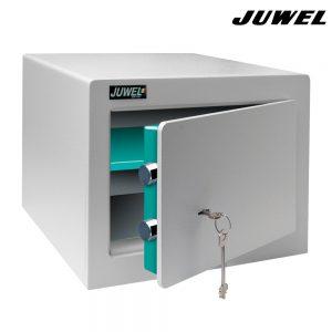 Juwel 7226 sleutelslot