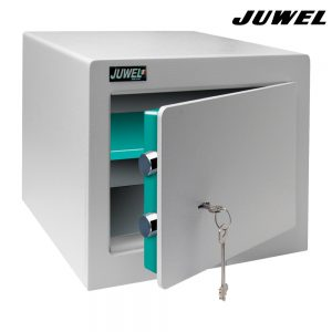Juwel 7236 sleutelslot