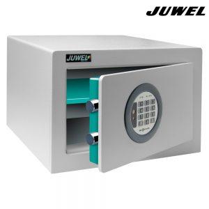 Juwel 7626 elektronisch slot
