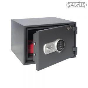 Salvus-Torino-1